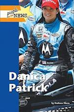 Danica Patrick (People in the News)