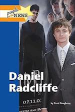 Daniel Radcliffe (People in the News)