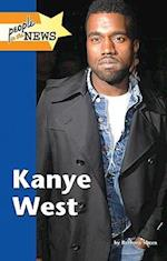 Kanye West (People in the News)