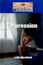 Depression (Diseases & Disorders)