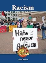 Racism af David Robson