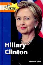 Hillary Clinton (People in the News)