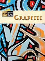 Graffiti (Eye on Art)