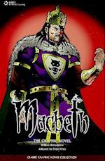 Macbeth (Classic Graphic Novel Collection)