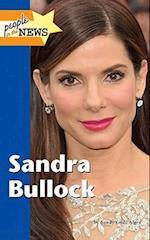 Sandra Bullock (People in the News)