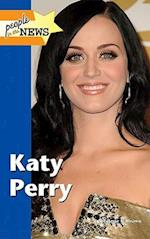 Katy Perry (People in the News)