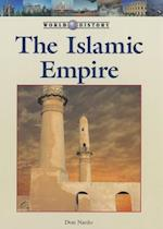 The Islamic Empire (World History (Lucent))