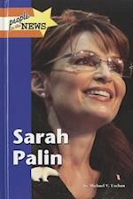 Sarah Palin (People in the News)
