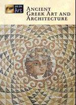 Ancient Greek Art and Architecture (Eye on Art)