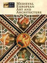 Medieval European Art and Architecture (Eye on Art)