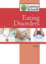 Eating Disorders (Nutrition and Health)