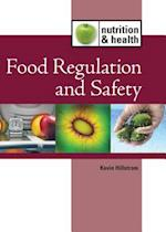 Food Regulation and Safety (Nutrition and Health)