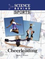Cheerleading af Heather E. Schwartz