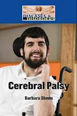 Cerebral Palsy (Diseases & Disorders)