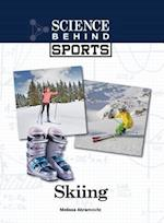 Skiing (Science Behind Sports)