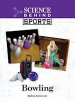 Bowling (Science Behind Sports)