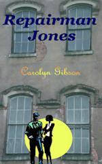 Repairman Jones