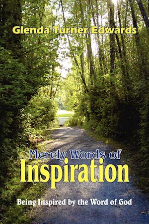 Merely Words of Inspiration