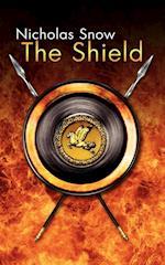 The Shield af Nicholas Snow