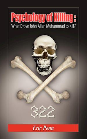 Psychology of Killing