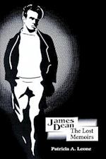James Dean/The Lost Memoirs