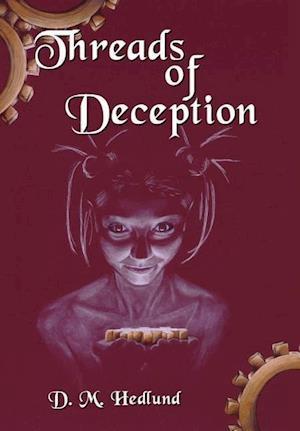 Threads of Deception