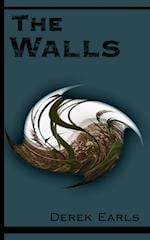 The Walls af Derek Earls