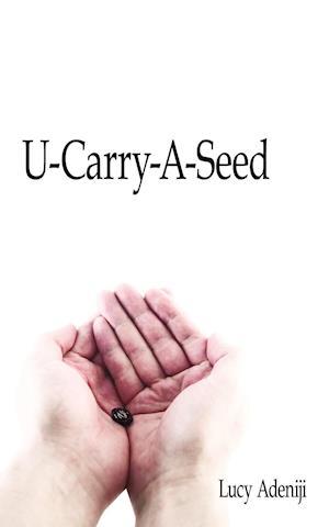U-Carry-A-Seed