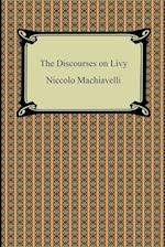 The Discourses on Livy