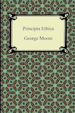 Principia Ethica af George Moore