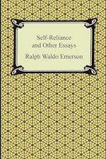 Self-Reliance and Other Essays af Ralph Waldo Emerson