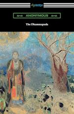 The Dhammapada (Translated by Albert J. Edmunds)