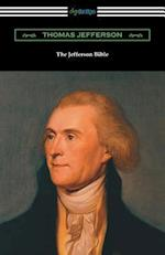 The Jefferson Bible (with an Introduction by Cyrus Adler) af Thomas Jefferson