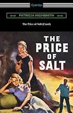 The Price of Salt (Carol)