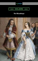 Misanthrope (Translated by Henri Van Laun with an Introduction by Eleanor F. Jourdain) af Moliere