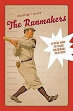 The Runmakers