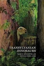 Transylvanian Dinosaurs
