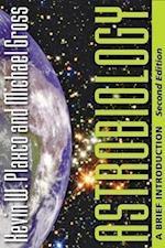Astrobiology af Kevin W Plaxco, Michael Gross