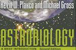 Astrobiology af Michael Gross, Kevin W Plaxco