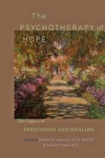 The Psychotherapy of Hope