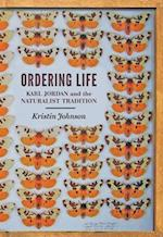 Ordering Life af Kristin Johnson