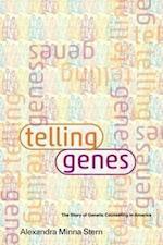 Telling Genes