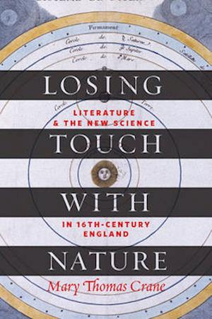 Losing Touch with Nature