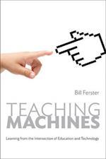 Teaching Machines (Tech edu a Hopkins Series on Education and Technology)