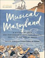 Musical Maryland