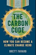 The Carbon Code