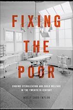 Fixing the Poor