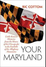 Your Maryland