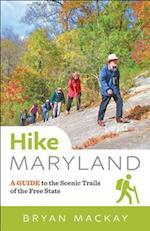 Hike Maryland
