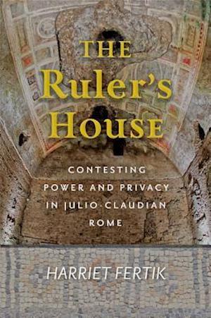 The Ruler's House